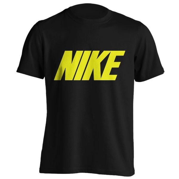 تیشرت Nike طرح DRI FIT