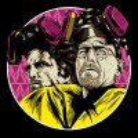 تیشرت Science - Jesse & Walter