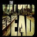تیشرت سریال The Walking Dead