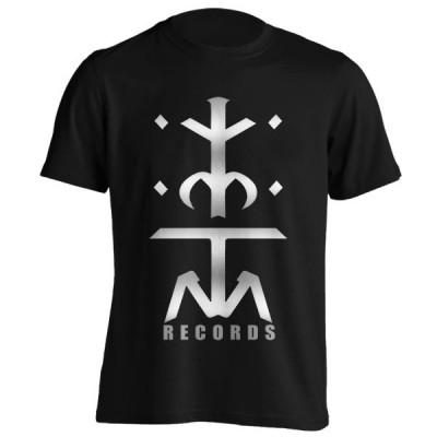 تی شرت کاغذ رکورد