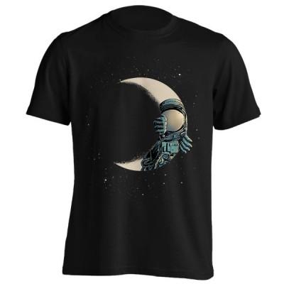 تیشرت Crescent moon