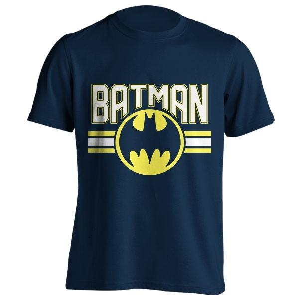 تیشرت Old School Batman