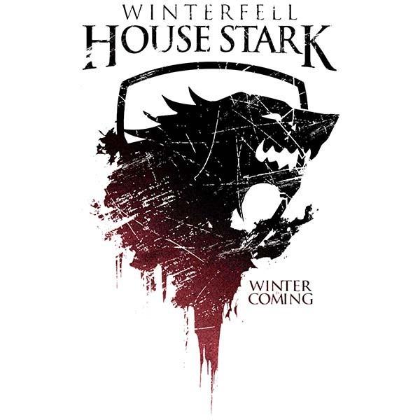 house-stark-long-sleeve-t-shirt