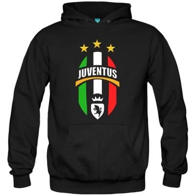 سویشرت هودی Juventus FC