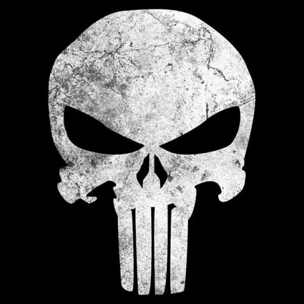 punisher-skull-grunge-t-shirt