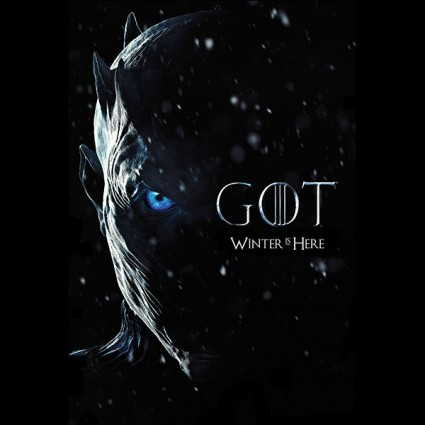 game-of-thrones-the-night-king-t-shirt