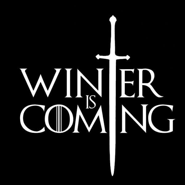 winter-is-coming-jon-snow-hoodie