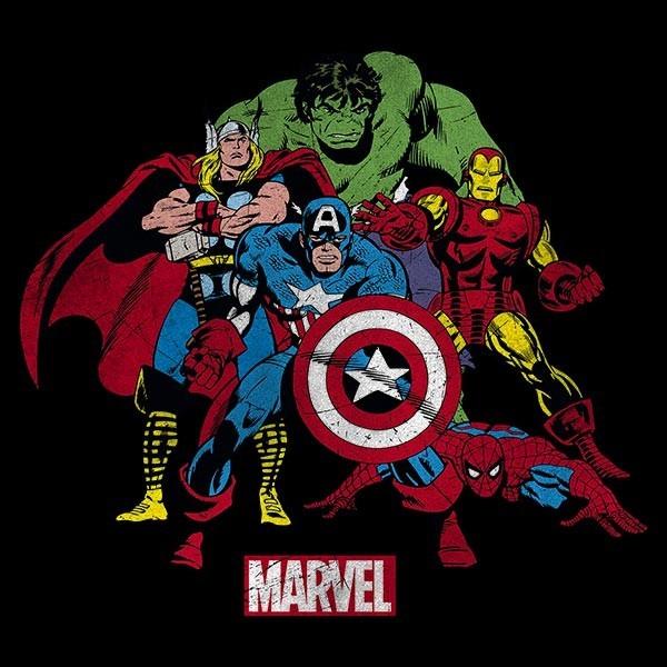 comic-style-avengers-hoodie