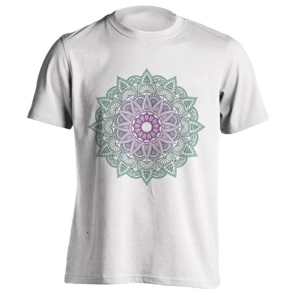 تیشرت Absolut Mandala