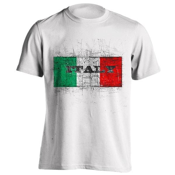 تیشرت Italy