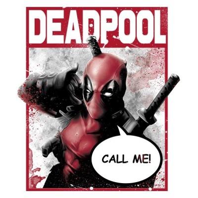 deadpool-pick-up-t-shirt
