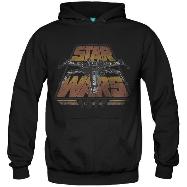 سویشرت هودی Star Wars