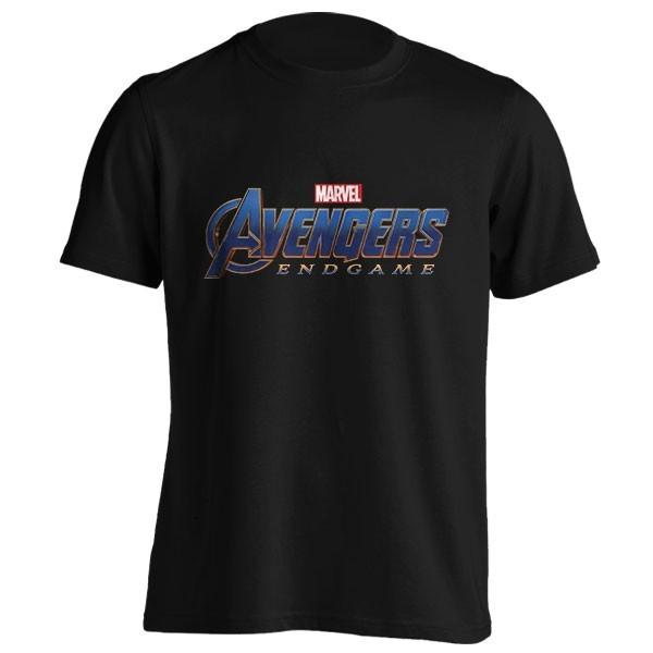 تیشرت Avengers Endgame