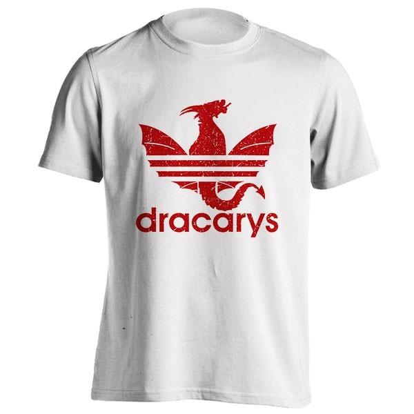 تیشرت Game Of Thrones Dracarys Adidas