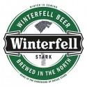 تیشرت Stark Winterfell Beer Game Of Thrones