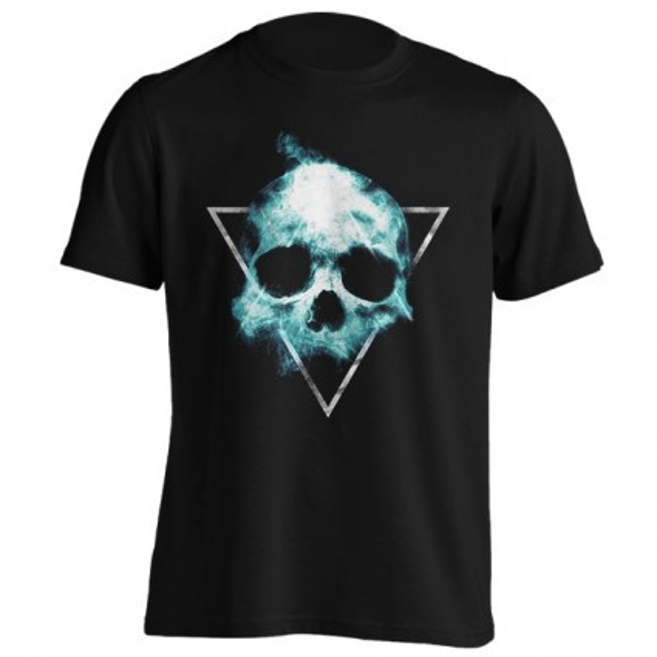 تیشرت Space Skull