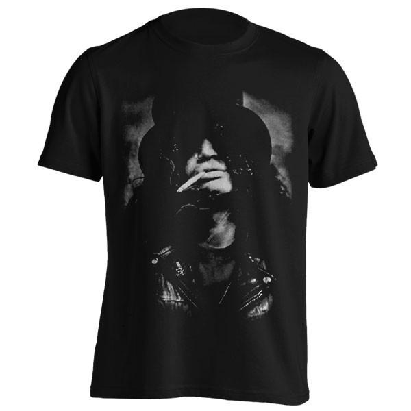 تیشرت Slash Portrait Guns N' Roses